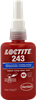loctite-243-gjengesikring-medium-50-ml