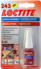 loctite-243-skruesikring-medium-5ml
