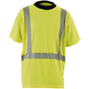 t-skjorte-synlighet-fluo/orange-str-l