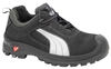 puma-cascades-low-str-45-utgar