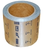 tape-spray-stop-fire-preventing-10mx10cm