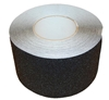 antiskli-tape-tesa-100mm-x-15meter-sort